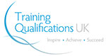 TQUK Accredited Pet First Aid Course Completed